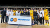 London Lions vs. Cheshire Phoenix Playoff Semifinals 2015