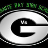 Granite Bay High School (PNG) PNG