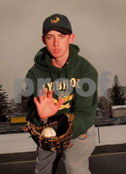 James Meehan Lynbrook Baseball 2007_KPL2668