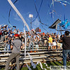 Minnesota United FC vs  Carolina RailHawks May 24,2014