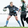 wRugby-MilwScyllavChiSirens-20150509-271