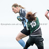 wRugby-MilwScyllavChiSirens-20150509-270