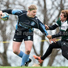 wRugby-MilwScyllavChiSirens-20150509-268