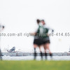 wRugby-MilwScyllavChiSirens-20150509-274