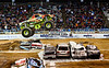 20120204_monsterTruck_MG_8208 copy