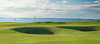 Muirfield Golf Club, 11+5
