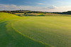 Muirfield Golf Club, 4