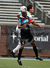 SOCCER: JUL 18 Miami FC v Chattanooga FC NPSL South Region Semi Finals