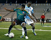 SOCCER: JUL 19 Tulsa Athletics v Chattanooga FC NPSL South Region Finals