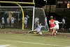 JMad_North_Soccer_Varsity_Girls_0218_14_067