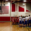 20140310-012-8th_Grade_vs_Chester-339