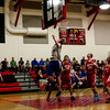 20140310-012-8th_Grade_vs_Chester-287