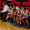 20140310-012-8th_Grade_vs_Chester-341