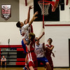 20140310-012-8th_Grade_vs_Chester-221