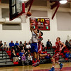 20140310-012-8th_Grade_vs_Chester-332
