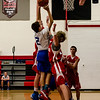 20140310-012-8th_Grade_vs_Chester-220