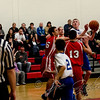 20140310-012-8th_Grade_vs_Chester-321
