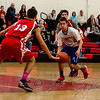 20140310-012-8th_Grade_vs_Chester-280