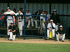 Bb-Steele vs Dobie_20140307  089