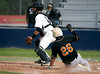 Bb-Steele vs Dobie_20140307  109