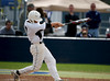 Bb-Steele vs Dobie_20140307  073