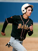 Bb-Steele vs Dobie_20140307  100