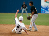 Bb-Steele vs Dobie_20140307  026