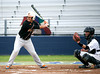 Bb-Steele vs Dobie_20140307  002