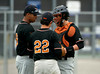 Bb-Steele vs Dobie_20140307  006