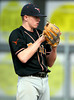 Bb-Steele vs Dobie_20140307  147