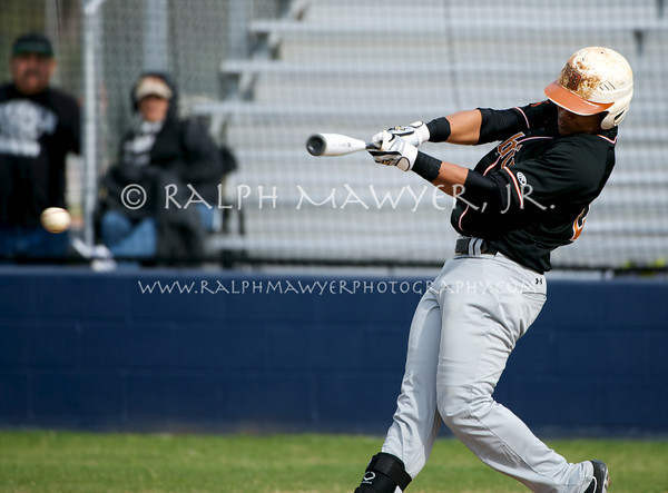 Bb-Steele vs Dobie_20140307  103