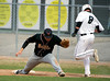 Bb-Steele vs Dobie_20140307  081