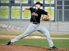 Bb-Steele vs Dobie_20140307  149