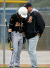 Bb-Steele vs Dobie_20140307  013