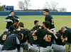 Bb-Steele vs Dobie_20140307  001