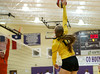 VB-Blanco vs Llano_20140819  044