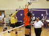 VB-Blanco vs Llano_20140819  088