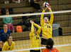 VB-Blanco vs Llano_20140819  079