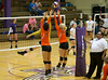 VB-Blanco vs Llano_20140819  077
