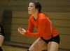 VB-Blanco vs Llano_20140819  089