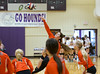 VB-Blanco vs Llano_20140819  022