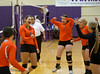 VB-Blanco vs Llano_20140819  026
