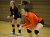 VB-Blanco vs Llano_20140819  091
