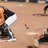 2015SCL Title Game-035