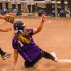 2015SCL Title Game-282