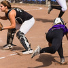 2015SCL Title Game-034