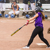 2015SCL Title Game-258