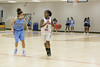 JMad_PRHS_Basketball_Varsity_Girls_0116_15_028