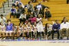 JMad_PRHS_Basketball_Varsity_Girls_0116_15_032