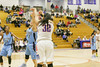 JMad_PRHS_Basketball_Varsity_Girls_0116_15_025